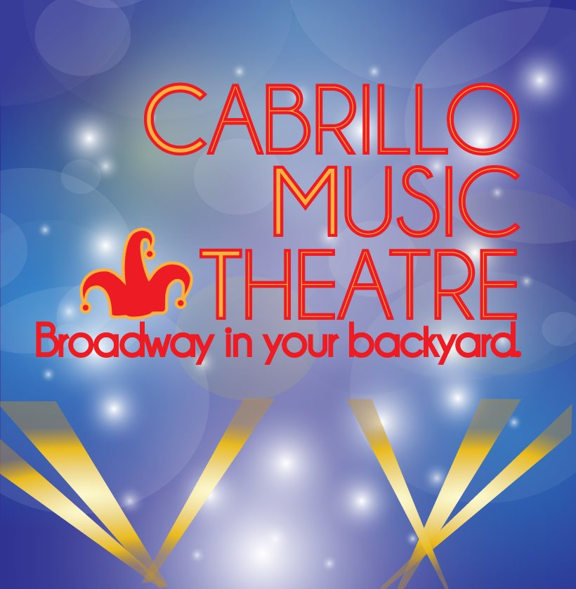 A Webzine Launching Message from Lewis Wilkenfeld, Artistic Director of Cabrillo Music Theatre