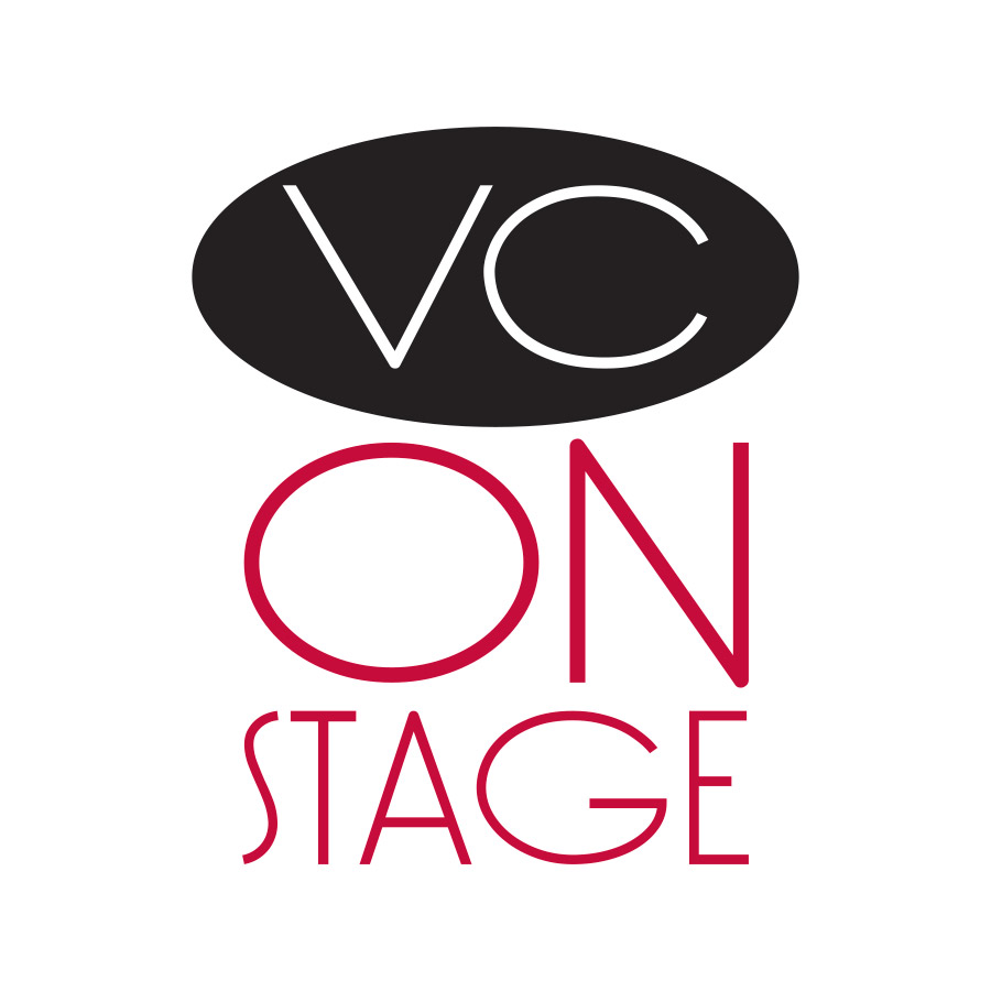 VC Onstage