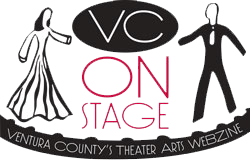 VC Onstage: Ventura County Theatre News