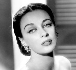 Auditioning for Cole Porter: Memories of Patricia Morison (part 1)