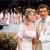 "Shirley Jones & Robert Preston in ""The Music Man"" (1962)"