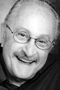 Some Thoughts About the Passing of Musical Theatre Guild's S. Marc Jordan, 83