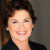 """Stephanie Zimbalist (""""Remington Steele,"""" """"Tea at Five"""") will play the lead in """"The Search for Signs of Intelligent Life in the Universe,"""" as part of Rubicon Theatre Company's just-announced 2014-2015 Season."""