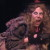 "Noelle Marion as the Beggar Woman in Pepperdine University's production of ""Sweeney Todd"" (2009)"