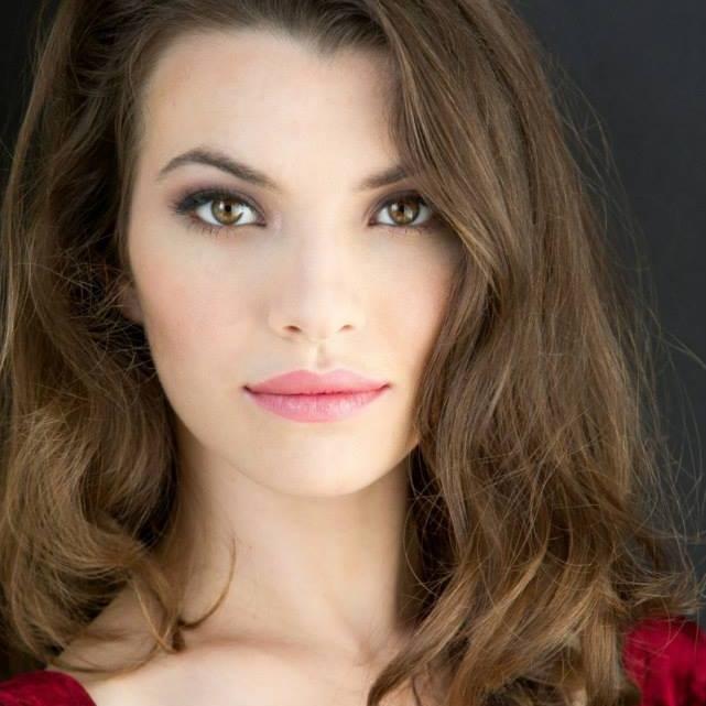 "Singer Ariel Downs Comes Home to Star in Gilbert & Sullivan's ""Iolanthe"""