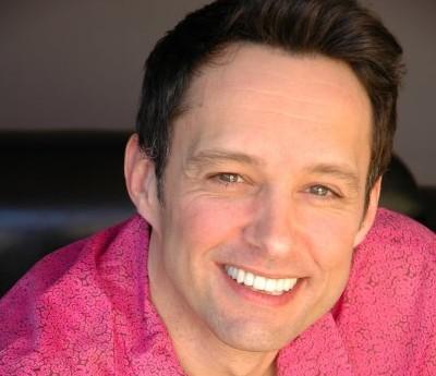 "Choreographer John Charron Promises Amazing Dancing in Cabrillo's ""Oklahoma!"""