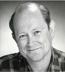 Actor/Director/Dramaturg Bill Keeler Dies at 71; Celebration of His Life to Be Held on July 19