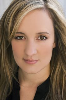 """Cassie Nickols Takes the Baton for """"Damn Yankees"""""""