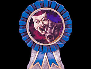 """The 7th Annual """"Vee-Cee"""" Awards for Top Performances in Ventura County Theater"""