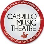 Cabrillo Music Theatre to Suspend All Productions After July 2016