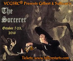 VCGSRC Sorcerer