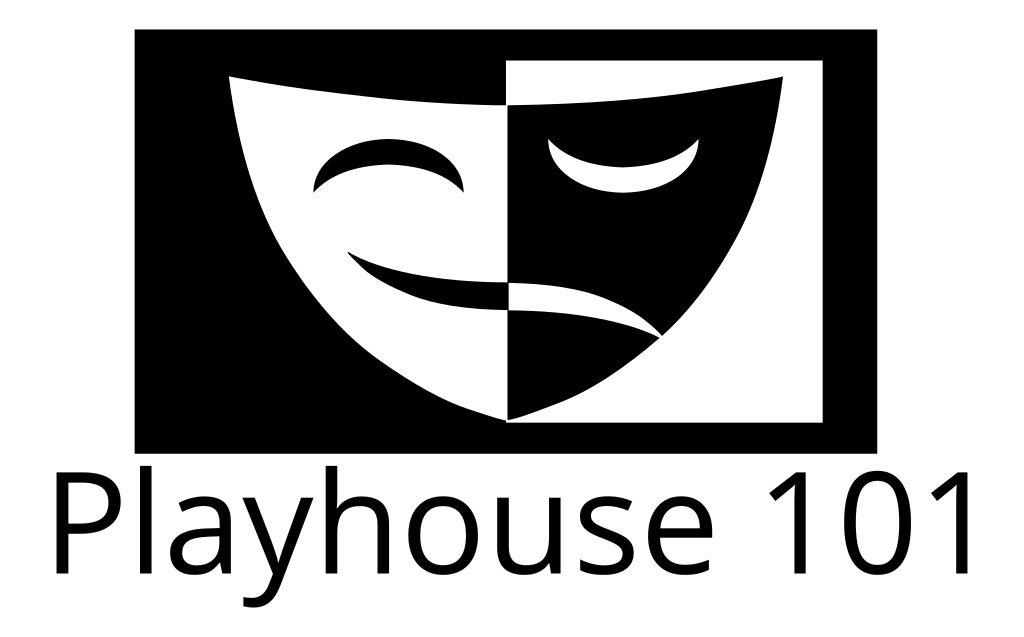 playhouselogo