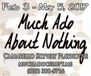 CSP Much Ado About Nothing