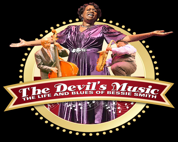 The Devil's Music: The Life and Blues of Bessie Smith (Preview)