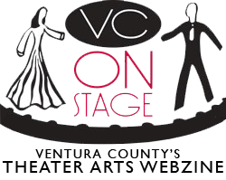 VC On Stage: Ventura County Theatre News