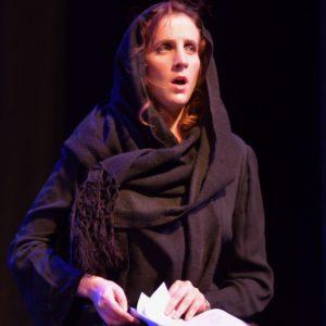 BWW Review: ZORBA at Alex Theatre