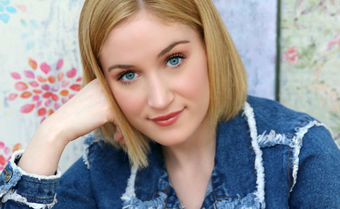 Where Are They Now? – Sami Staitman Goes Off-Broadway