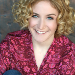 BWW Interview: Sami Staitman of THE GREEN ROOM at Sargent Theatre, NYC